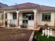 3 Bed Roomed Standalone House Located In Kira At Only 1m | Houses & Apartments For Rent for sale in Western Region, Kisoro