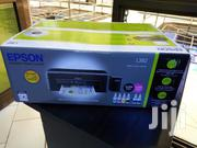 New EPSON L382 | Computer Accessories  for sale in Central Region, Kampala