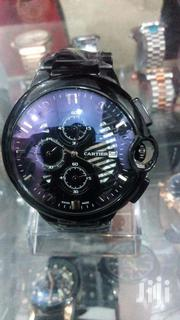 Cartier Designer Watches | Watches for sale in Central Region, Kampala