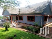 4 Bedrooms House at Muyenga   Houses & Apartments For Rent for sale in Central Region, Kampala