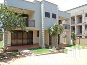 Buwate 650k 2bedrooms 2bathrooms (Double Storied)   Houses & Apartments For Rent for sale in Central Region, Kampala