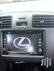 Lexus Car Radio | Vehicle Parts & Accessories for sale in Central Region, Kampala