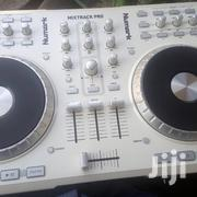 Numark Mixtrack Pro 1 | Audio & Music Equipment for sale in Central Region, Kampala
