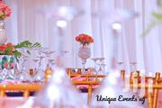 Events Decorations | Party, Catering & Event Services for sale in Central Region, Kampala