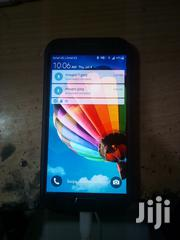 Samsung S4 18GB | Mobile Phones for sale in Central Region, Kampala