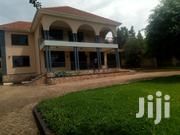 5 Bedrooms Mansion at Muyenga | Houses & Apartments For Rent for sale in Central Region, Kampala