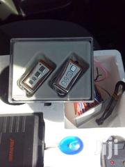 2pc Remotes Car Alarm System | Vehicle Parts & Accessories for sale in Central Region, Kampala