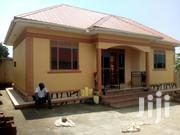 Brand New Two Bedrooms For Sale In Kitende Mazzi   Houses & Apartments For Sale for sale in Central Region, Kampala
