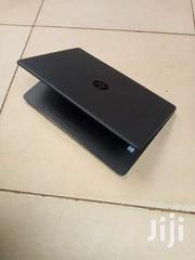New Hp Notebook Pc Core I3 7th Gen | Laptops & Computers for sale in Central Region, Kampala