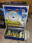 Slot Machine | Video Game Consoles for sale in Kampala, Central Region, Nigeria