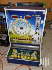 Slot Machine | Video Game Consoles for sale in Central Region, Kampala