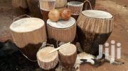 Drums for Sale | Musical Instruments for sale in Central Region, Kampala