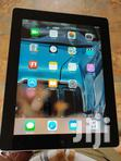 Apple iPad 2 10.9 Inches Black 512 Mb RAM | Tablets for sale in Kampala, Central Region, Nigeria