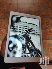 iPad Air 16gb | Tablets for sale in Central Region, Kampala
