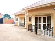 Najjera 1bedroom House for Rent on 230k. | Houses & Apartments For Rent for sale in Central Region, Kampala