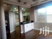 4 Bedrooms Mansion at Buziga | Houses & Apartments For Sale for sale in Central Region, Kampala