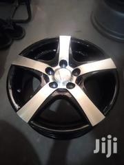 All Car Rims And Tires | Automotive Services for sale in Central Region, Kampala