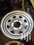 All Car Rims And Tires | Automotive Services for sale in Kampala, Central Region, Uganda