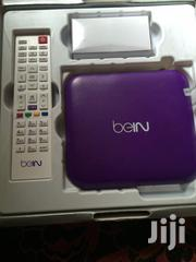 Bein Sport Decorders, 1year | TV & DVD Equipment for sale in Central Region, Kampala