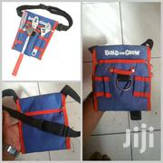 Small Build And Grow Tool Waist Bag | Bags for sale in Central Region, Kampala