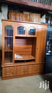 Four Door Unit | Furniture for sale in Central Region, Kampala