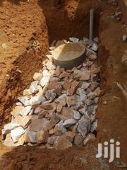 Bio Digester | Other Repair & Constraction Items for sale in Central Region, Kampala