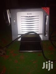Hiti Photo Printer | Computer Accessories  for sale in Central Region, Kampala