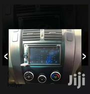 MAZDA Car Radio | Vehicle Parts & Accessories for sale in Central Region, Kampala