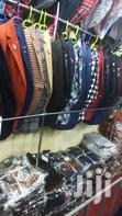 Mens Clothes | Clothing for sale in Kampala, Central Region, Nigeria