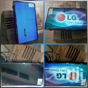 26inch LG Led Screen Tv | TV & DVD Equipment for sale in Central Region, Kampala