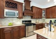 Kitchen Cabinets Wooden | Furniture for sale in Central Region, Kampala