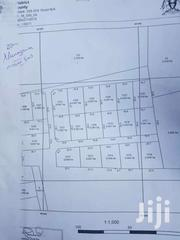 NEW GAYAZA: 50ftby100ft Plots | Land & Plots For Sale for sale in Central Region, Wakiso