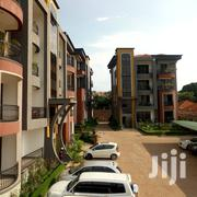 Kisasi New Executive Three Bedroom Apartment for Rent at 2m | Houses & Apartments For Rent for sale in Central Region, Kampala