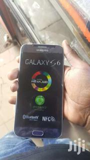 SAMSUNG GALAXY S6 | Mobile Phones for sale in Central Region, Kampala