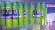 Foam Cleaner | Computer Accessories  for sale in Central Region, Kampala
