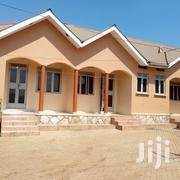 Namugongo Modern Self Contained Double for Rent at 250k | Houses & Apartments For Rent for sale in Central Region, Kampala