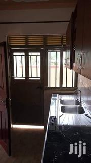 Nagongo Self Contained Double for Rent at 270k | Houses & Apartments For Rent for sale in Central Region, Kampala