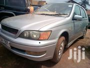 Toyota bB 1998 Gray | Cars for sale in Central Region, Kampala