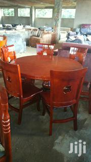 Dyning Table | Furniture for sale in Central Region, Kampala
