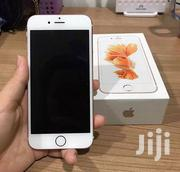Iphone 6 Gold 32 GB New | Mobile Phones for sale in Central Region, Kampala