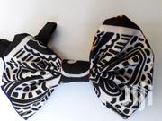 Head Bands and Bow Ties | Clothing Accessories for sale in Central Region, Kampala
