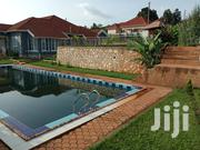 A Diplomat Selling His House Located In Seguku | Houses & Apartments For Sale for sale in Central Region, Kampala