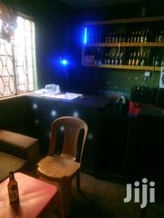 Bar For Sale | Commercial Property For Sale for sale in Central Region, Kampala