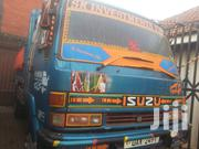 Fuso Fighter Still Intact 1999 | Trucks & Trailers for sale in Central Region, Kampala