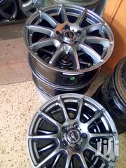 Mark 2 Rims | Vehicle Parts & Accessories for sale in Central Region, Kampala