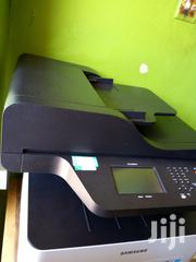 Sumsung Printer   Computer Accessories  for sale in Central Region, Kampala