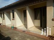 Simlpe Nice Double Room for Rent Kireka | Houses & Apartments For Rent for sale in Central Region, Kampala
