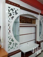 Home Furniture,Wall Unit | Furniture for sale in Central Region, Kampala