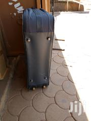 Old Suitcase | Bags for sale in Central Region, Kampala