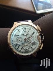 Cartier Rose Gold | Watches for sale in Central Region, Kampala